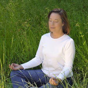MIndfulness in rosa: ridurre lo stress nelle diagnosi di cancro al seno - Immagine: © Mark Abercrombie - Fotolia.com -