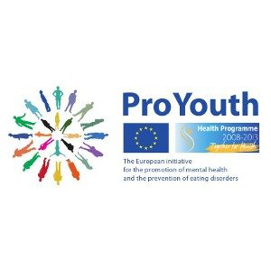 ProYouth