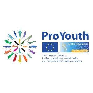 ProYouth Logo