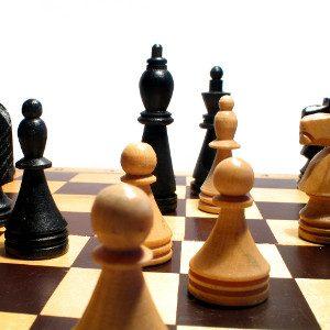 Iniziare una Terapia Cognitiva: Concordare le Regole. - Immagine: © Bernard BAILLY - Fotolia.com