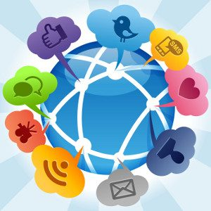 I Social Network e le modificazioni indotte nel cervello. Pericolo o Evoluzione? - Immagine: © arrow - Fotolia.com -