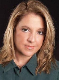 Workshop Schema Therapy per il Disturbo Narcisistico di Personalità - Relatrice: Wendy Behary (FOTO)