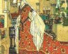 La Regina di Biancaneve, lo Specchio e la Dismorfofobia.