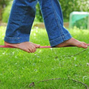 Il Controllo è il Problema, non la Soluzione. - Immagine: © somenski - Fotolia.com