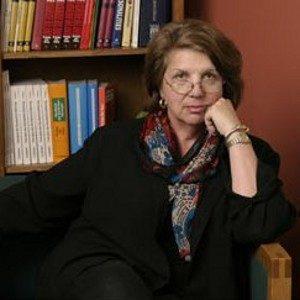 Marsha Linehan. - Immagine: © University of Washington  http://faculty.washington.edu/linehan/
