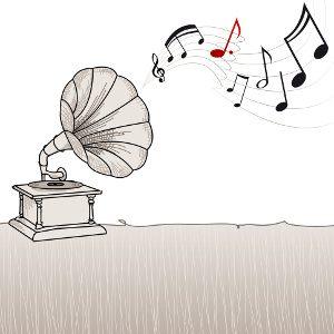 Le Canzoni nei giardini che nessuno sa. Gruppo di Ascolto Musicale in Ospedale. - Immagine: © spiral - Fotolia.com