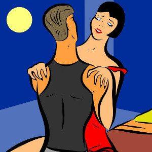 L'orgasmo femminile: ma le donne come funzionano? - Immagine: © mademoh - Fotolia.com