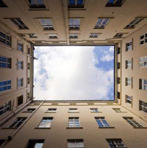 Psicologia: la Paura della Felicità e i suoi Rischi. - Immagine: © arkna - Fotolia.com