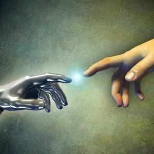 Cyberpsicologia e realtà virtuale. - Immagine: © Andrea Danti - Fotolia.com