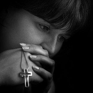 Quando la Religione diventa un'Ossessione: la Scrupolosità. - Immagine: © Alex Motrenko - Fotolia.com