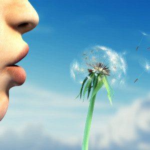Psicoterapia cognitiva: le dipendenze patologiche e il lato oscuro del desiderio. - Immagine: © Andrea Danti - Fotolia.com