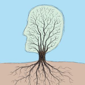 Neuroscienze e Psicoanalisi. Il contributo di Mauro Mancia. - Immagine: © robodread - Fotolia.com