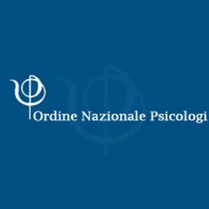 Ordine Nazionale Psicologi - Logo
