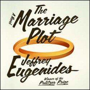 Il Dio Postmoderno ne La Trama del Matrimonio, di Jeffrey Eugenides