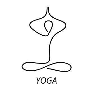 Stress: Un aiuto dallo Yoga - Immagine: © antoshkaforever - Fotolia.com
