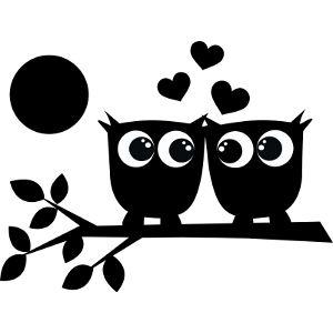 relazione coppia condivisione aspetti psicologici matrimonio
