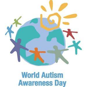 Giornata Mondiale dell' Autismo. A che punto è la ricerca?