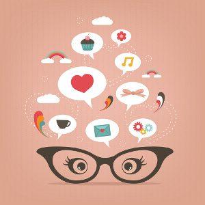 Spegnere il Cervello. La Meditazione per contrastare il Rimuginio. - Immagine: © hollymolly - Fotolia.com
