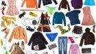 Enclothed Cognition: Come i vestiti influenzano i nostri pensieri.