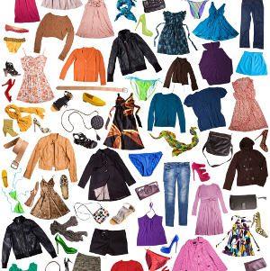 abbigliamento OM vesti