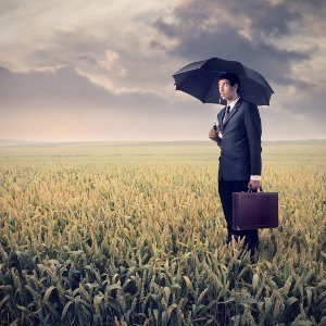 Psicologia del Lutto #2: Angoscia, Meccanismi di Difesa e Comunicazione. - Immagine: © olly - Fotolia.com