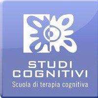 Studi Cognitivi