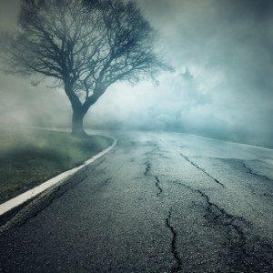Psicologia & Musica: Il Suicidio nella Canzone d'Autore Italiana #2 - Immagine:  © lassedesignen - Fotolia.com