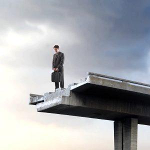 Il Suicidio nella Canzone d'Autore Italiana. #1 - Immagine: © olly - Fotolia.com