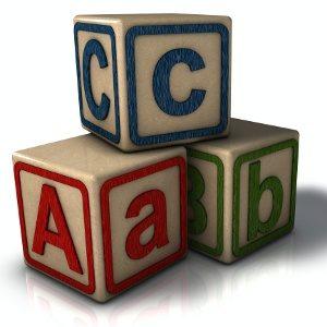 Psicoterapia: Il modello ABC: perché dopo l'A si accerta il C. - Immagine: © stevecoda - Fotolia.com