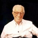 Psicoterapia: l'ABC, Albert Ellis & il Problema Secondario