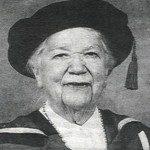 Isabel Menzies Liyth - Psychoanalyst