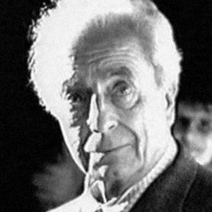 Antonioni e l'Incomunicabilità: alla ricerca di un senso. -