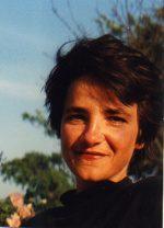 Susann Heenen-Wolff