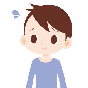 Behavioral Inhibition and Child Anxiety #4 - Immagine: © kyoko - Fotolia.com