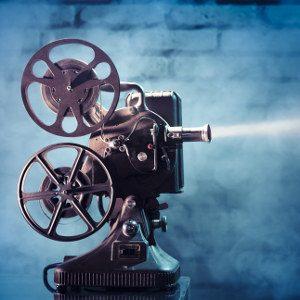 Di che cosa discutiamo quando discutiamo di cinema? - Immagine: © fergregory - Fotolia.com