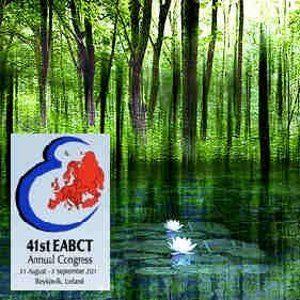 EABCT 2011: Melanie Fennell sulla mindfulness