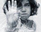 Genitori maltrattanti: caratteristiche comportamentali e psicopatologia