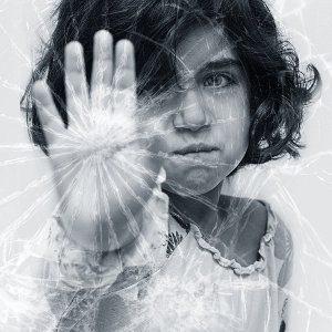 Genitori maltrattanti: caratteristiche comportamentali e psicopatologia. - Immagine: © elisabetta figus - Fotolia.com