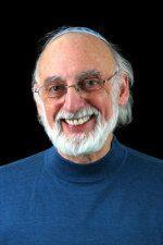 Prof. John Gottman