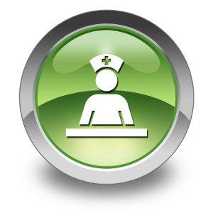 La malattia terminale, il Personale Medico e la Cura della relazione. -- Immagiine: © Ben Chams - Fotolia.com
