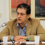 Prof. Vittorio Lingiardi