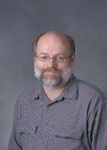 Paul H. Lysaker, Ph.D.