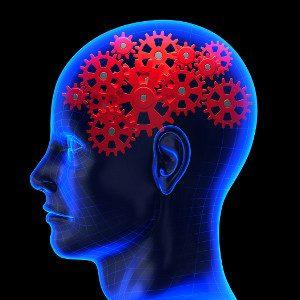 Psicoterapia Sensomotoria: il Ruolo del Corpo nelle Esperienze Traumatiche. - Immagine: © Guido Vrola - Fotolia.com