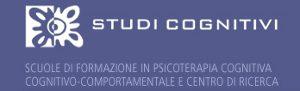 Studi Cognitivi - Scuola di specializzazione in Psicoterapia Cognitiva e Cognitivo-Comportamentale.