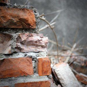 Psicologia del Terremoto. Le Catastrofi arrivano inaspettate. - Immagine: © stokkete - Fotolia.com