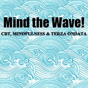 Psicoterapia Cognitiva e Mindfulness: il lato opaco dei cimbali. - Immagine: © sahua d - Fotolia.com