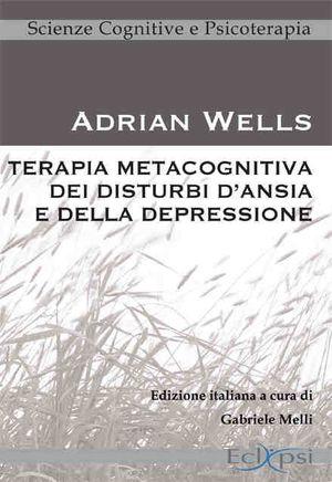 ansia e depressione cura