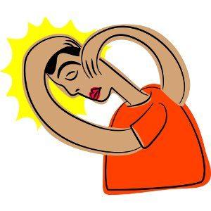 Concedersi le Preoccupazioni per non Rimuginare. - Immagine: © Dawn Hudson - Fotolia.com
