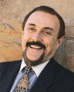 Philip Zimbardo - Emeritus Professor at Stanford University