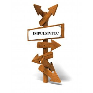 Disturbi del comportamento alimentare e impulsività. - Immagine: © Olivier Le Moal - Fotolia.com